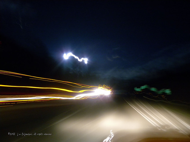 Night Vision 2
