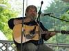 Trail Days - Talent Show - Singer