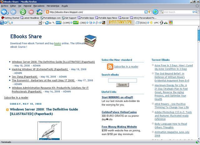 ebooks-share