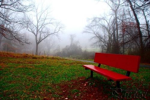 Silence!!! by Pardesi*