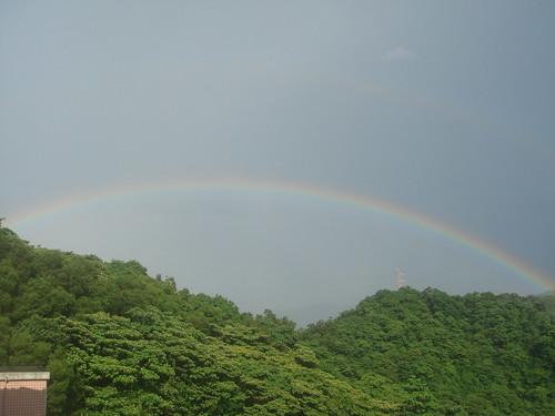 雨後彩虹_1