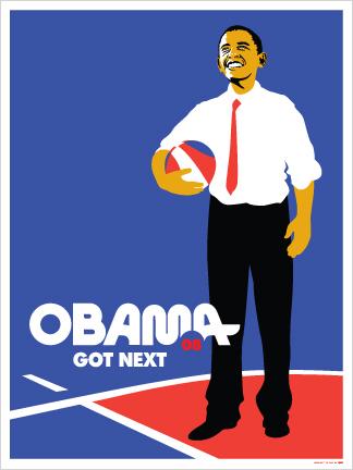 Obama_next.jpg