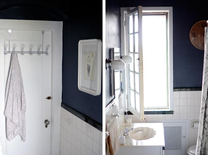 BathroomAfter002
