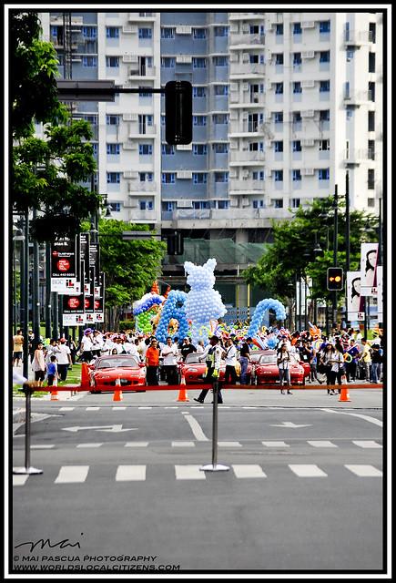 BGC Parade 2011 004 copy