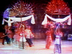 uaap season 71 openning ceremonies 31a