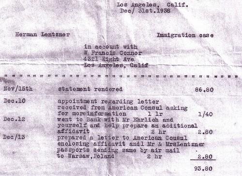 Letter fror Herman Lentzner02.jpg