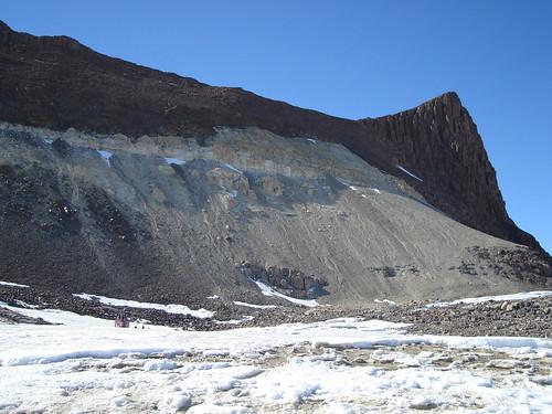 Mount Suess
