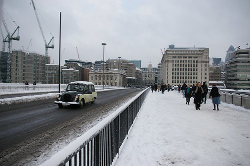 Snow_2009-36