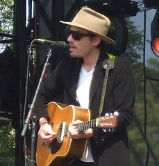 ACL - Jakob Dylan