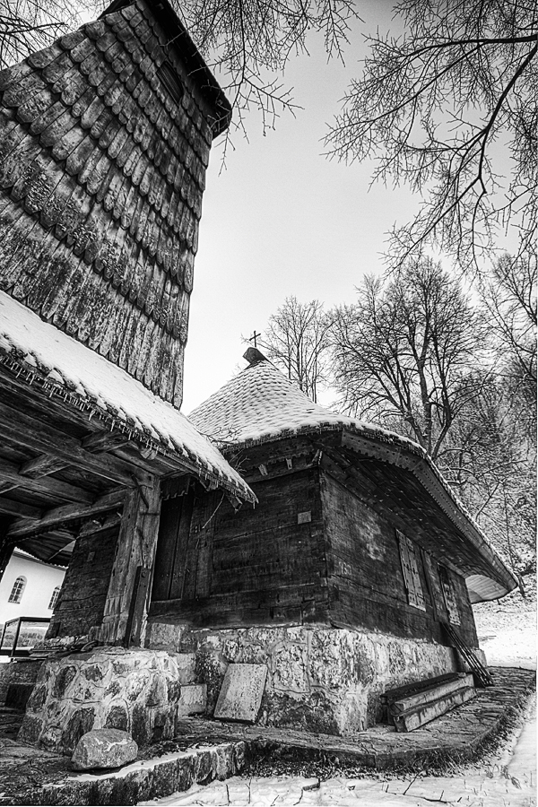 wooden church jelicka4