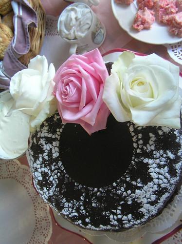 rosecake2