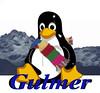 Grupo de Usuarios de Linux de Mérida