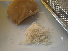 Azúcar de palma