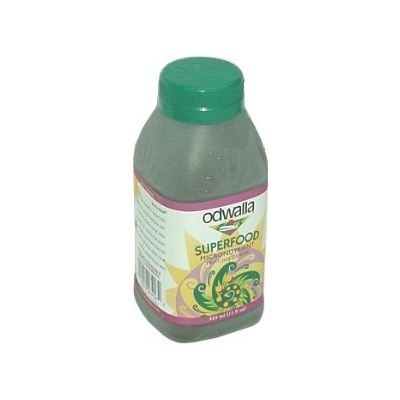 Odwalla-Superfood-Odwalla_5FE093DF