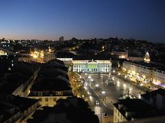 Lisboa por la noche.JPG