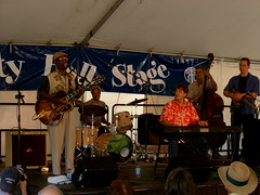 2006 Great Lakes Folk Festival