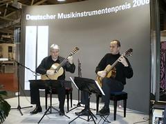 2008 ffm-musikinstrumentenpreis 12