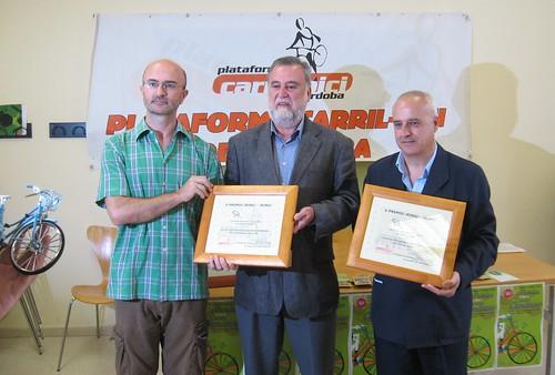 Premio Ring-Ring 2008