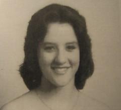 Senior Heather