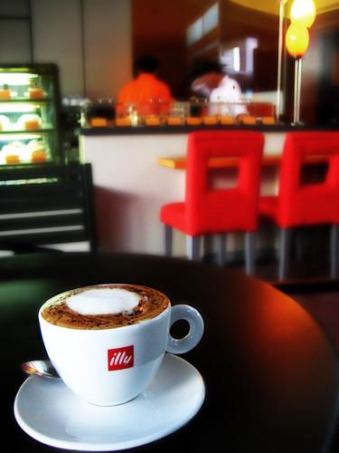 Jakarta Bomb The Ritz Carlton And Jw Marriott Tragedy Re Write
