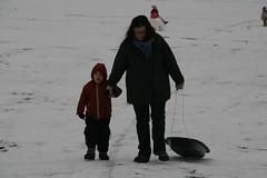 2008-12-26-sliding-k-j5