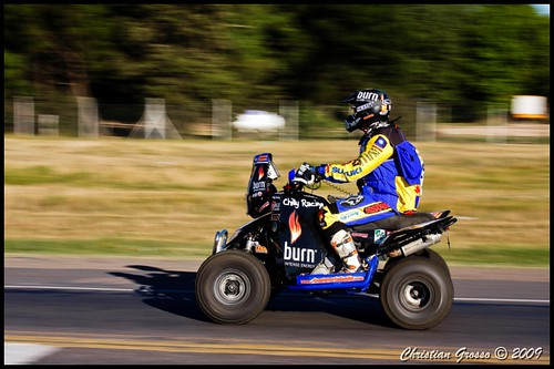 """Dakar 2009 Argentina / Chile • <a style=""""font-size:0.8em;"""" href=""""http://www.flickr.com/photos/20681585@N05/3184042328/"""" target=""""_blank"""">View on Flickr</a>"""