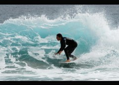 El Sardinero.Santander.Waves.Surf / 8143DSC