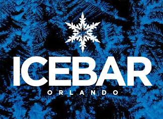 ICEBAR in Orlando