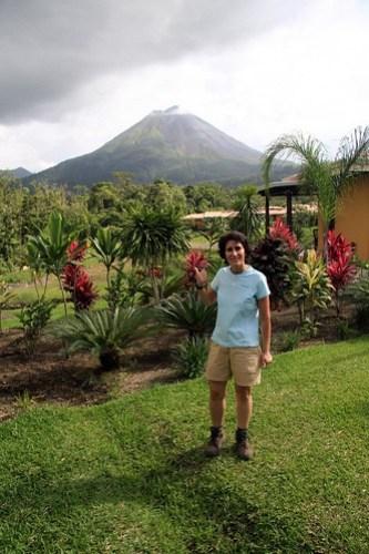 Costa Rica - Día 5 (412)