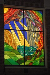 creation window