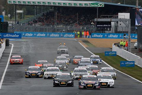 dtm lm 1 by you.
