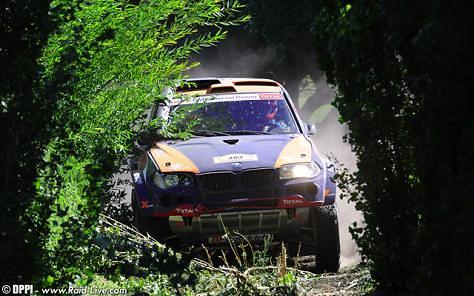 MOTORSPORT/DAKAR 2009 by you.