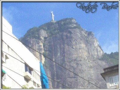 RiodeJaneiro