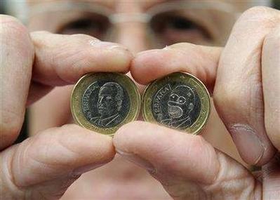 homer-simpson-euro