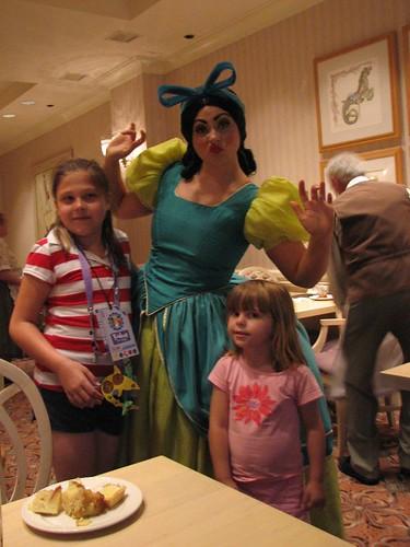 Disney World - Richie's Pictures 432