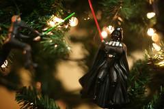 A very nerdy Christmas
