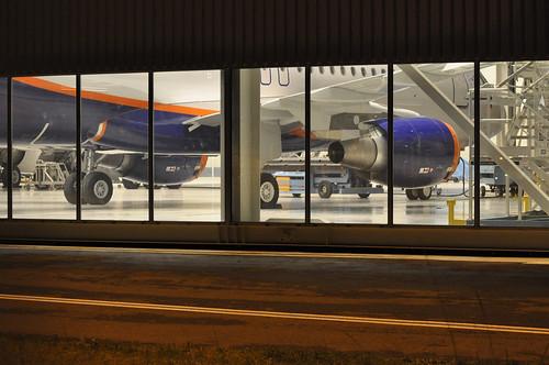 A320-214 MSN3711 (F-WWIV/VP-BMF) SU