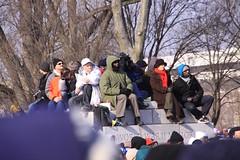 090120 Obama Inauguration 190