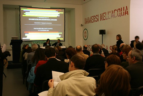 _ - 1 st international forum on documentation and contemporary languages 08 - FRE - da work_bardier.