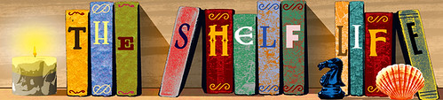 shelf life — after by theogeo, on Flickr