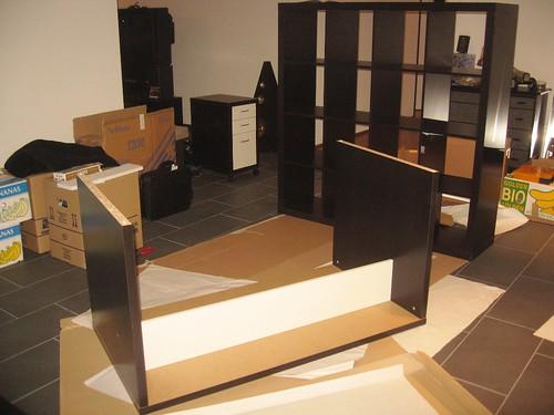Ikea neue Möbel 02