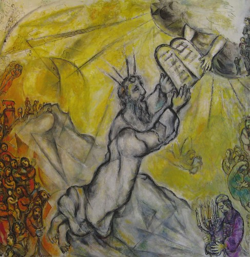 Musee M. Chagall_4095