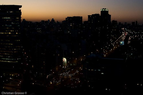 """Atardecer en Buenos Aires • <a style=""""font-size:0.8em;"""" href=""""http://www.flickr.com/photos/20681585@N05/2594617530/"""" target=""""_blank"""">View on Flickr</a>"""