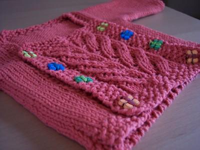 emma sweater 2 - web