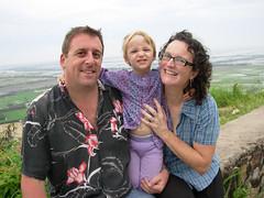 Family portrait VN 3