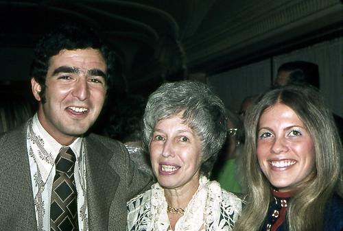 Shirley Shapiro and Children.jpg