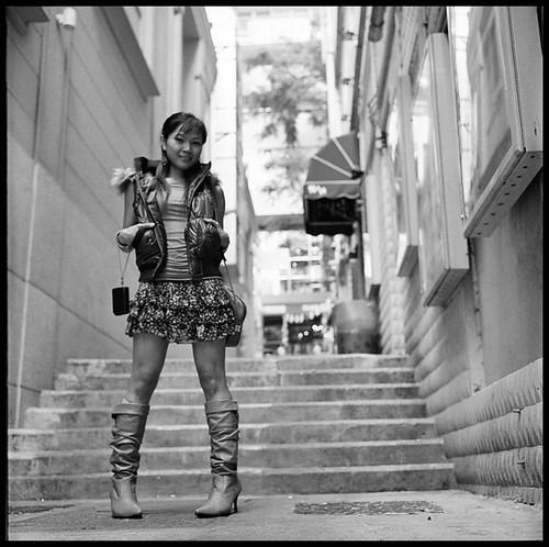 HNK-Macau Rollei 2nd day_0001 (6)
