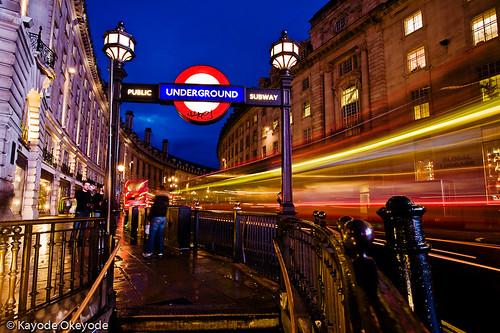 Regent Street (3)
