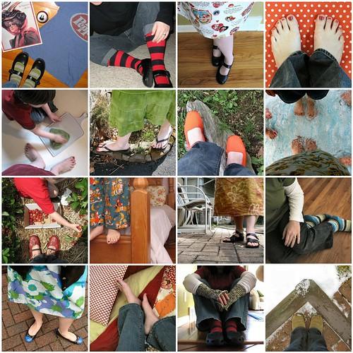One Object 365 Days: A Retrospective
