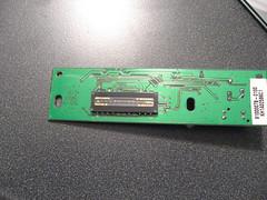 The CCD Sensor